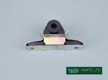 TVR S0656 - Exhaust mount