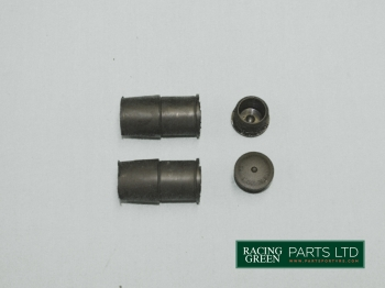TVR S28J 10012 - Brake caliper bush kit