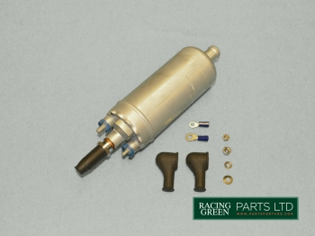 TVR S29L 10042 - Fuel pump