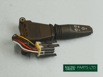 TVR T35H 020P - Wiper switch