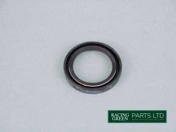 TVR T45F 054R - Oil seal