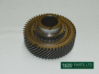TVR T45F 168R - 5th Gear Drive