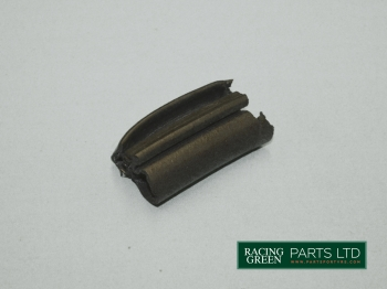 TVR U0188 - Door seal