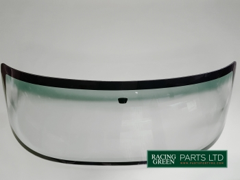 TVR U0356 - Windscreen glass