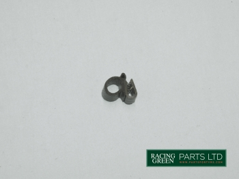 TVR U0372 - Door seal