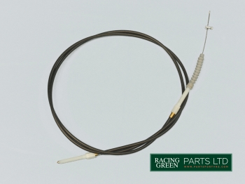 TVR U0449 - Door release cable