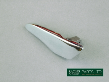 TVR U0470 - Door handle internal righthand side