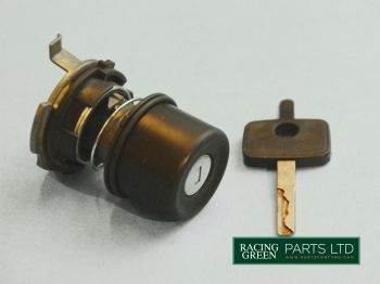 TVR U0514 - Door lock set