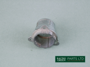 TVR U0658 - Door barrel housing
