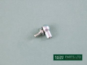 TVR U0714 - Ball joint bonnet stay