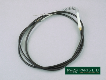 TVR U0950 - Door release cable