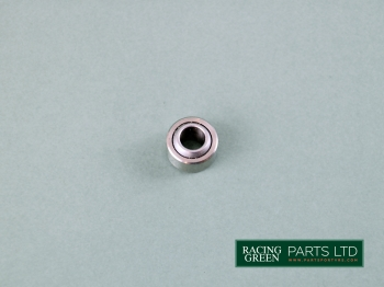 TVR U0963 - Door hinge bearing