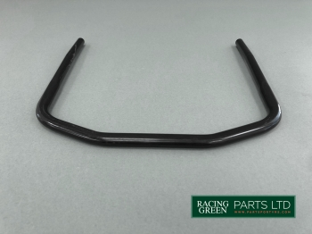 TVR U1549 - Seat runner bar