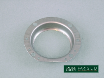 TVR U1574 - Lamp mounting ring