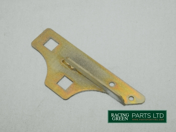 TVR U1609 - Bracket boot hinge