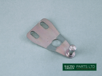 TVR U1695 - Boot striker bracket