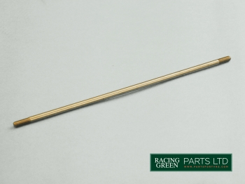 TVR U2444 - Bonnet stay rod