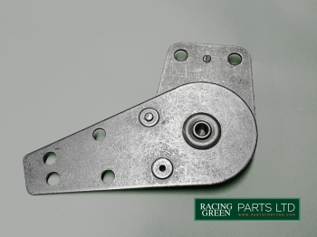 TVR U2746 - Seat follower mechanism