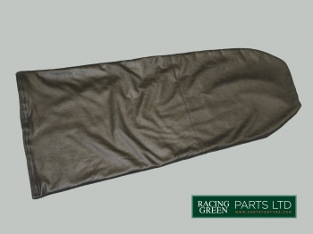TVR V0265 - Windscreen bag