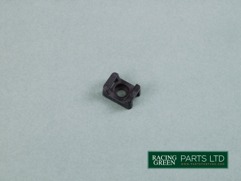 TVR W0065 - Mount cable tie