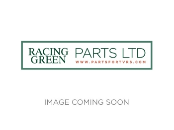 TVR E6162 3.6 RG - Crankshaft