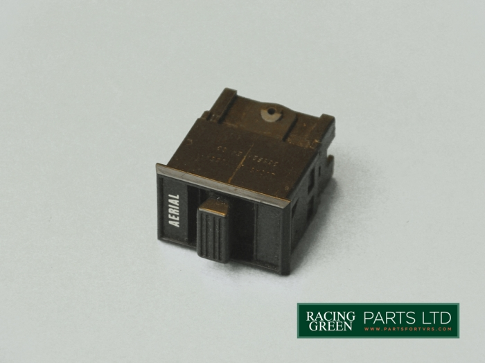 TVR 025M 014A - Aerial switch