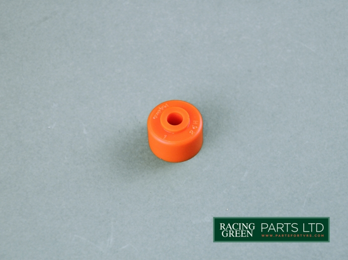 TVR D0095 PB - Anti-roll drop link bush