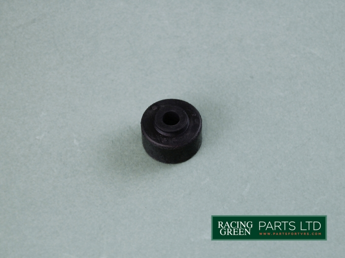 TVR D0095 - Anti-roll drop link bush