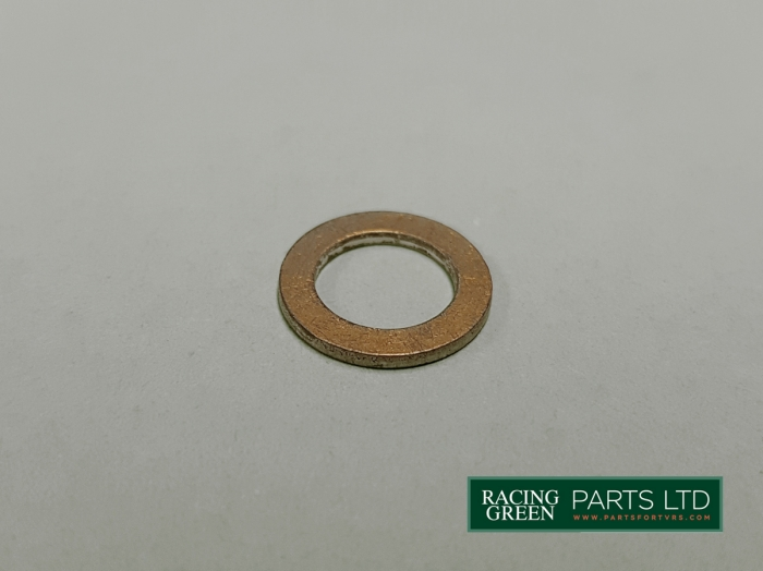 TVR J0114 - Banjo bolt washer