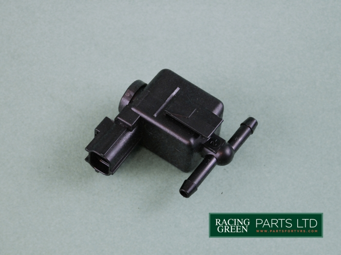 TVR L0436 - Carbon canister purge valve