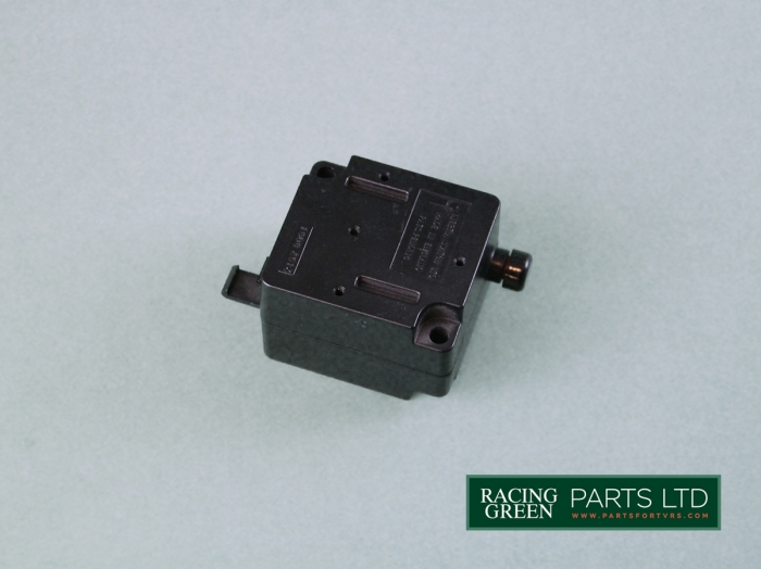 TVR M0125 - Inertia switch