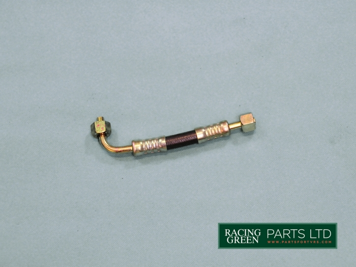 TVR P0645 - A/C Pipe