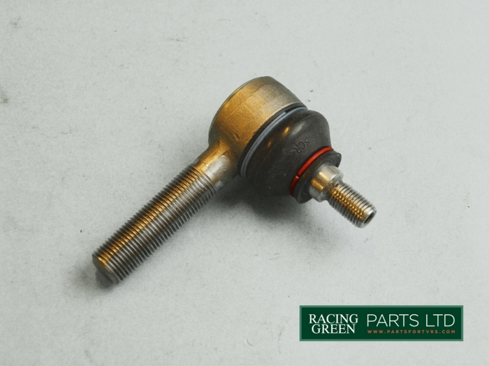 TVR VX 11022 - Ball joint